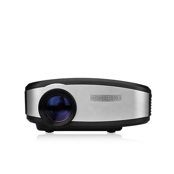 C6 Projector Best Price HD Projector In Bangladesh