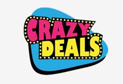 Crazy Deals From Zymak Bangladesh