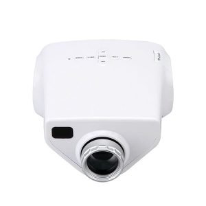 LED Projector Dolphin E03 Best Price In Bangladesh