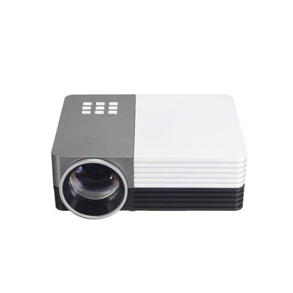GM50 Mini Projector In BD