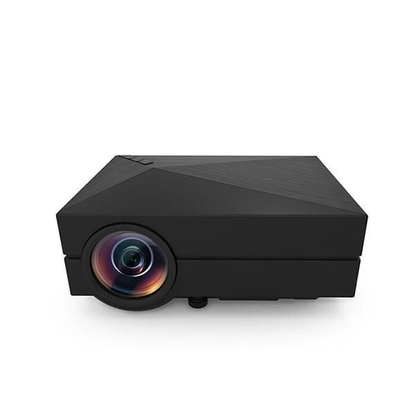 GM60 Multimedia Projector In Bangladesh