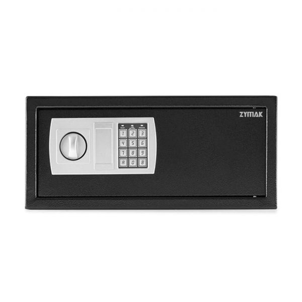Godrej Locker Zymak L300 Digital Password Safety
