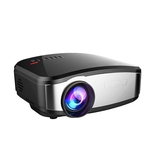 It is the best price projector in bangladesh