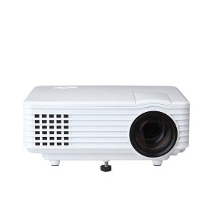 RD805A Android Mini 3D Projector In Bangladesh
