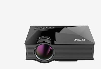 Upto 30 discount on projector prices