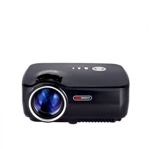 Vivibright GP70 Multimedia Projector In Bangladesh