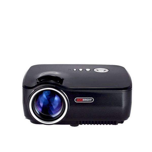 Vivibright GP70 Multimedia Projector In Bangladesh
