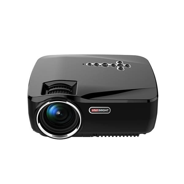 Vivibright GP70UP Android Projector In Bangladesh