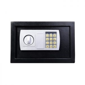 Zymak L128 Digital Locker Best Price In BD