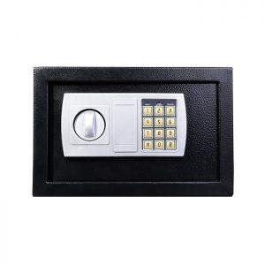 Zymak L128 Digital Locker Best Price In BD