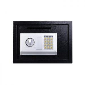 Zymak L220 Best Digital Cash Locker