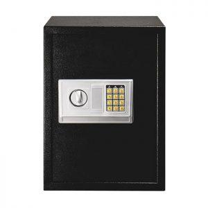 Zymak L520 Digital Gun Safe Locker