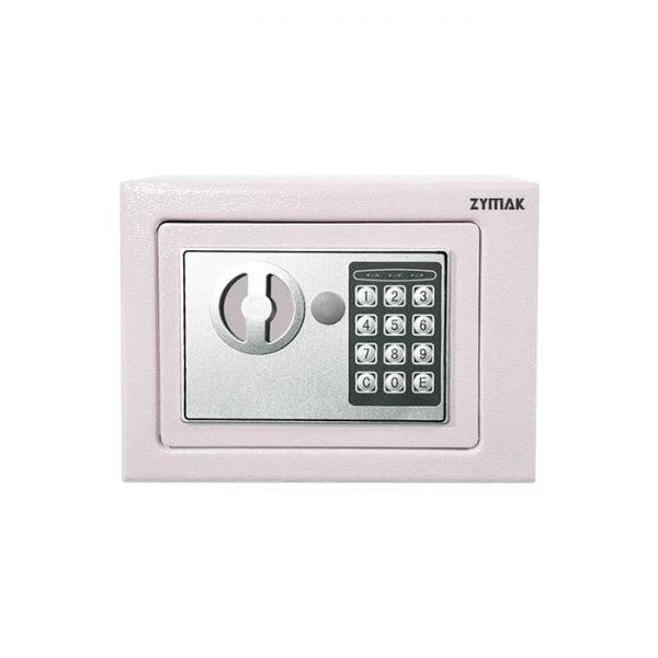 Zymak L64 Digital Mini Locker In Bangladesh