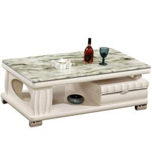 CT-623 Tea Table Low Price Chinese Furniture In Bangladesh