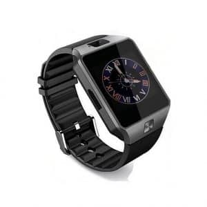 DZ09 Smart Watch Phone Look Like SAMSUNG Smart Watch Gear