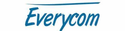 Everycom Brand Logo