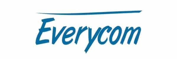 Everycom
