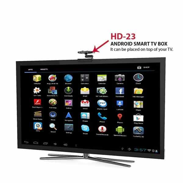 HD23-Android-TV-Box-WIth-Camera-Pic5
