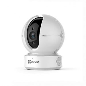 HIKVISION EZVIZ 360 Degree IP Camera In Bangladesh