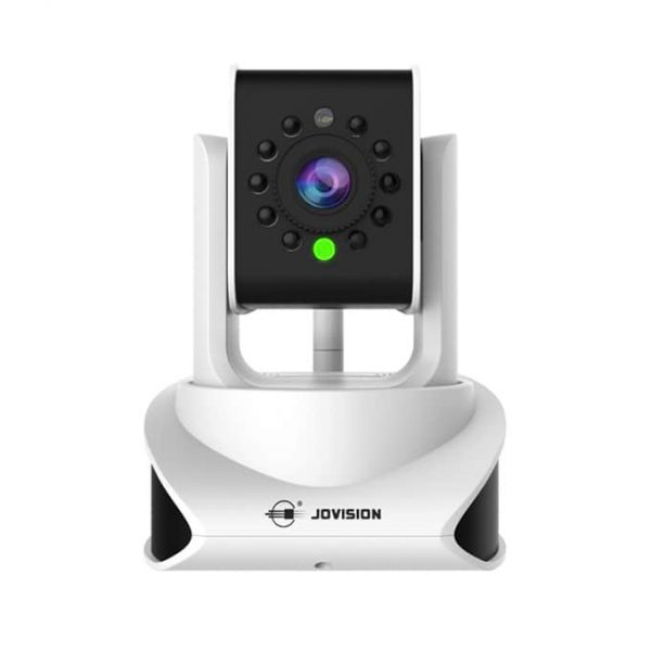 Jovision JVS-H411 Wireless CCTV Camera For Complete Home Security