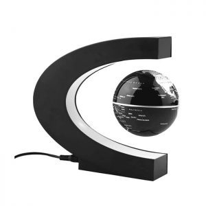 Magnetic Levitating Globe Latest Gadget In BD