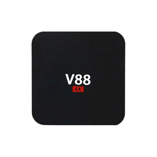 SCISHION V88 RK3229 Mali 400 4K Android TV Box Best Price In BD