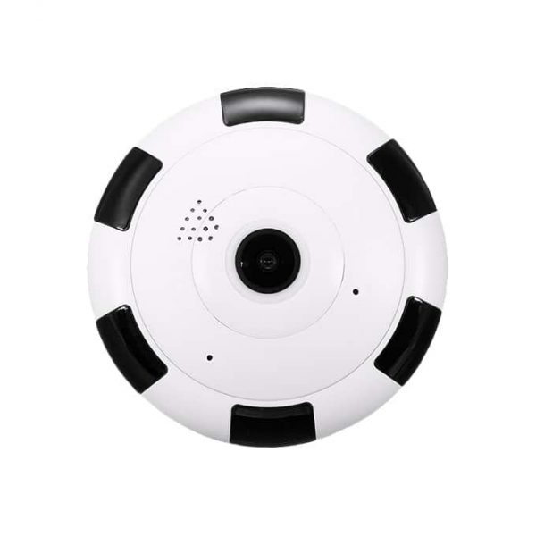 V380S-S Panoramic VR Camera Best Price In Bangladesh