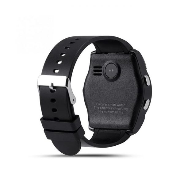 V8 Mobile Watch