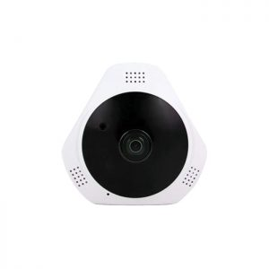 X900 Panoramic 360 Degree Mini CC Camera Best Price In BD