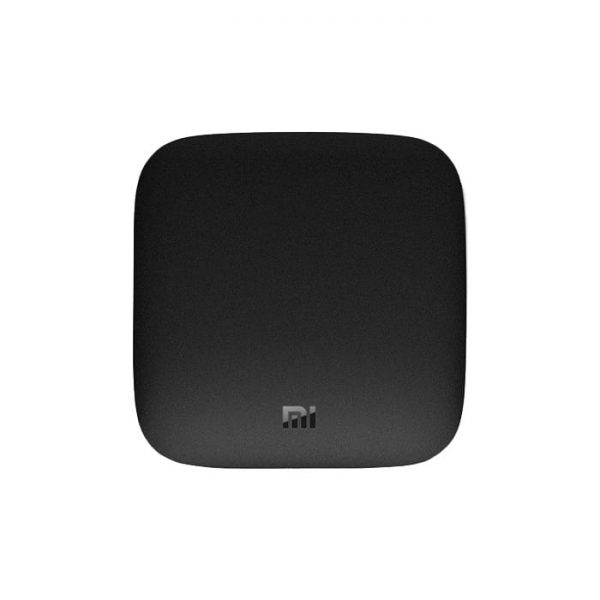 Xiaomi TV Box Global Version Cheapest Price In Bangladesh