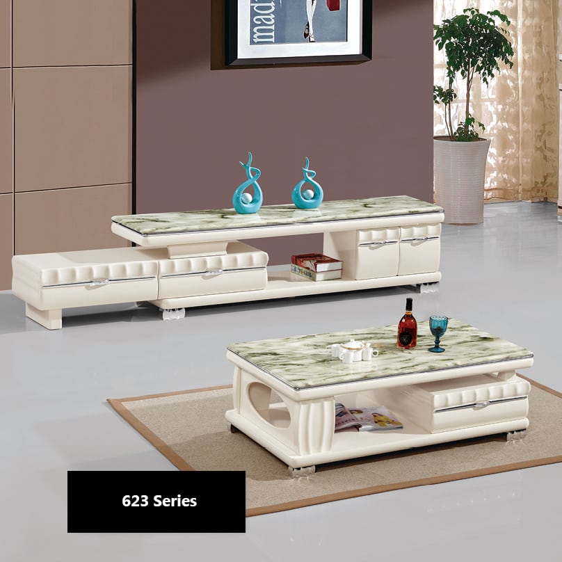 623 Series Furniture Catalog Picture