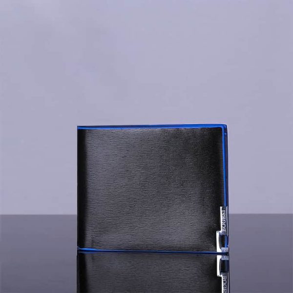 Bogesi Wallet Best Price In BD