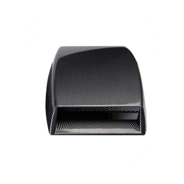 Roof /Hood Scoop Best Body Kit For Car
