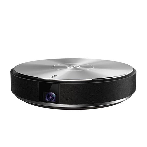 JMGO N7L Real 3D Projector 700 Lumens