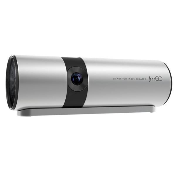 JMGO P2 Portable Projector 250 ANSI