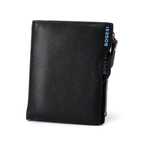 Original Bogesi Wallet 836 In Bangladesh