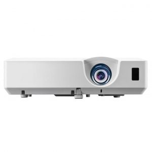 Buy Hitachi CP-X3042WN Projector Bangladesh