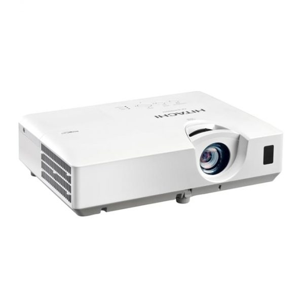 Hitachi CP-X3030WN XGA Projector