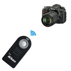 Nikon ML-L3 DSLR Camera Remote Best Price