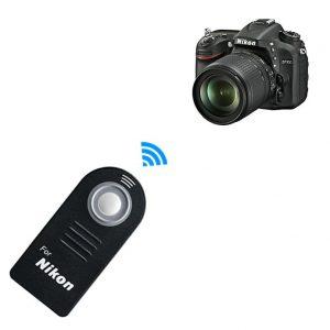 Nikon ML-L3 DSLR Camera Remote Best Price