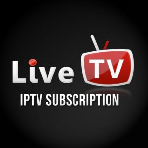 Android TV Box TV Channel IP TV Software