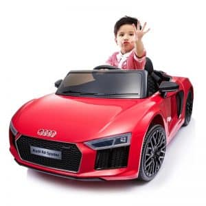 Ride On Electric Baby Car Best Price In Bangladesh