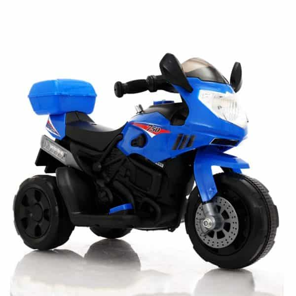 Buy baby motor cycle and baby bikes at the best price in Bangladesh BD