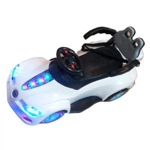 MX3340 Auto Baby Car Order Online
