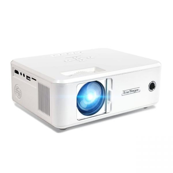 Everycom Touyinger X20 Video Projector 2200 Lumens LED