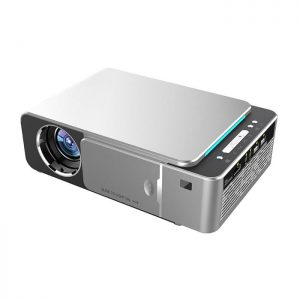 Unic T6 Mini Projector BD
