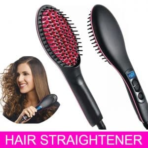 Popular Simply Straight Brush In Bangladesh
