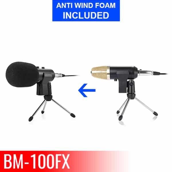 BM100FX Order Online At Best Price