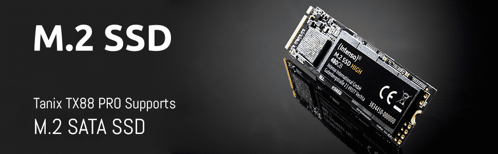 This Pocket Size Mini PC Supports M.2 SATA SSD